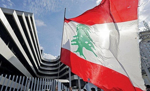 صورة المحلل السياسي اللبناني، توفيق شومان: لبنان يفتقد حاليا لبرنامج واضح لإنقاذ الاقتصاد