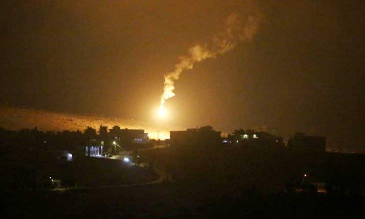 صورة لبنان: المجلس الأعلى للدفاع ينعقد على وقع تهديدات نتنياهو لحزب الله