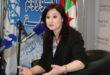 مريم شرفي: تعرض 500 طفل للمساس بحقوقهم خلال فترة الحجر الصحي