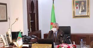 صورة كوفيد-19: وزير السياحة يشدد على التطبيق الصارم للقواعد الوقائية في المؤسسات التابعة لقطاعه
