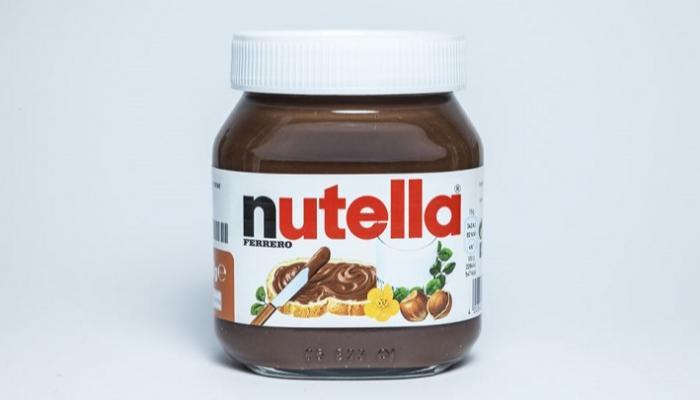 صورة الشوكولاتة بين الحلال والحرام.. نوتيلا تكذب أم تتجمل؟