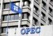 أوبك+: مواصلة المشاورات للتوصل إلى توافق يتلاءم مع سوق النفط ومصالح كل المنتجين