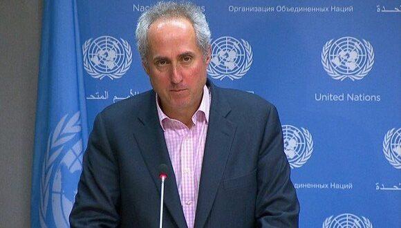 الأمم المتحدة تؤكد استمرار المواجهات في الصحراء الغربية