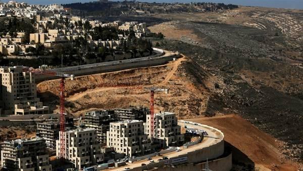 صورة خبير فلسطيني يحذر من استيلاء إسرائيل على أراض بالقدس الشرقية