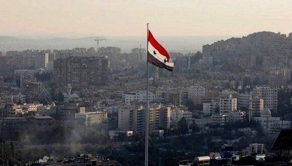 سوريا: التطورات السياسية والإنسانية محور إحاطة أمام مجلس الأمن الدولي