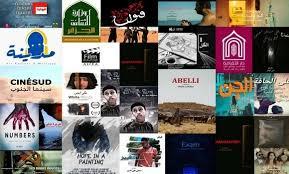 صورة مشاركة جزائرية مهمة في الدورة الثامنة من مهرجان البوابة الرقمية بعنابة