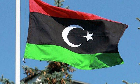 صورة البرلمان العربي يطالب الاطراف الليبية الانخراط بجدية في الحوار