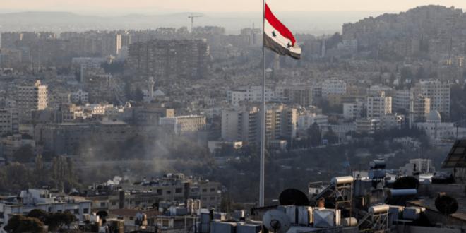 المبعوث الأممي إلى سوريا: الهيئة المصغرة للجنة الدستورية وافقت على جدول أعمال الاجتماع القادم