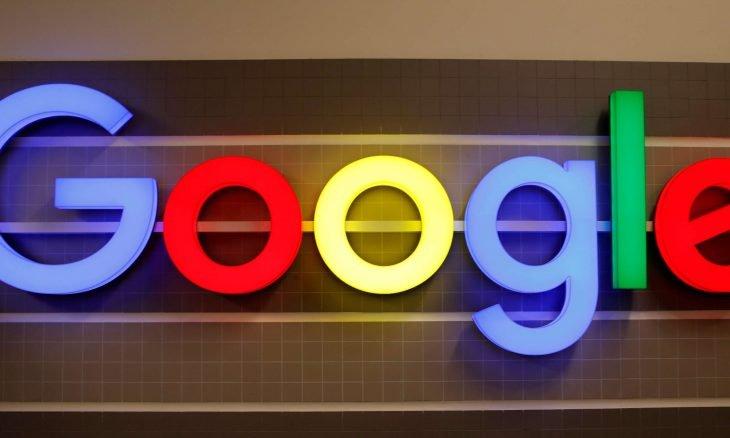 صورة عودة يوتيوب وجي ميل للعمل بعد عطل أصاب الآلاف على مستوى العالم