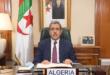 """الوزير الأول: منطقة التجارة الحرة الإفريقية تشكل """"خيارا استراتيجيا"""" للجزائر"""