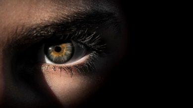 صورة علامات وأعراض المحسود والمصاب بالعين وعلاج ذلك