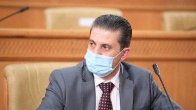 """صورة تونس: حبس وزير مُقال وسبعة آخرين بقضية """"النفايات الإيطالية"""""""