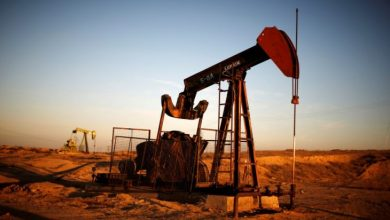 صورة بدعم آمال التعافي الاقتصادي: النفط بأعلى سعر منذ ديسمبر 2019