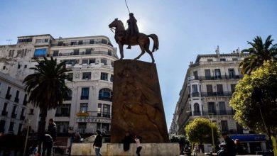 صورة طالبت الدولة الجزائرية بموقف واضح: عائلة الأمير عبد القادر ترفض تشييد تمثال له بفرنسا
