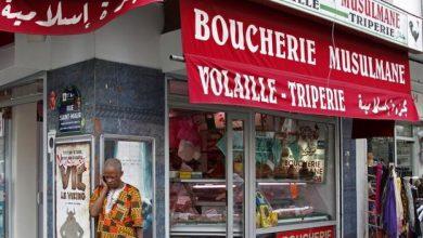 """صورة موقع """"ميديا بارت"""" الإخباري: السلطات الفرنسية تسعى لاختلاق ذرائع لإغلاق محلات المسلمين"""