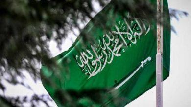 صورة السعودية.. إعفاء وزير الحج من منصبه