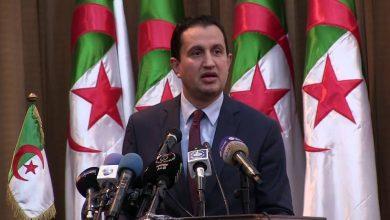 صورة برمضان: المرصد الوطني هيئة استشارية لدى رئاسة الجمهورية