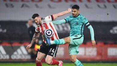 صورة ليفربول يتعرض لضربة أخرى بإصابة كاباك