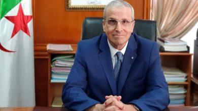 صورة وزير التعليم العالي: ضمان الجزائر لأمنها الطاقوي يتطلب وضع استراتيجية وطنية بإشراك كل القطاعات