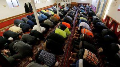 صورة أستراليا: المسلمون خائفون من جرائم كراهية ضدهم
