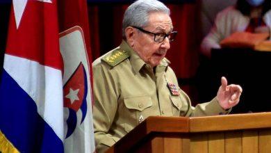 صورة بعد حكم استمر عقودا.. كوبا من دون آل كاسترو