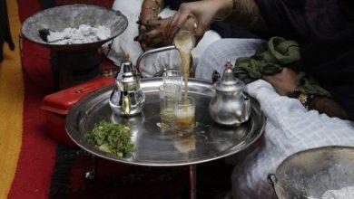 صورة تندوف: أطباق رمضانية وعادات متوارثة تميز موائد الشهر الفضيل