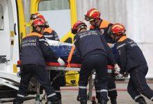 صورة شهر رمضان يحصد 70 وفاة و2623 إصابة خلال حوادث المرور