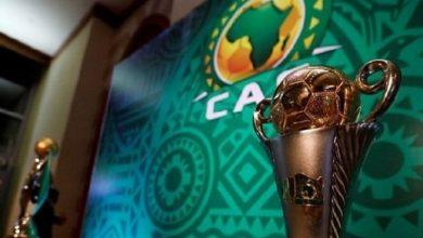 صورة رابطة أبطال إفريقيا:  قرعة الدور ربع النهائي يوم 30 أفريل
