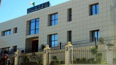 """صورة مجلس قضاء تيبازة: التماس تشديد العقوبة في حق """"البوشي"""" في جلسة الاستئناف"""