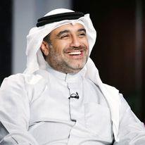 صورة خالد أمين : مهرجان الكويت للسينما الجديدة يحتفي بالشباب العربي