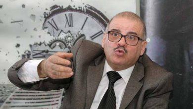 صورة عقوبة شهرين حبس نافذ و100 ألف دينار في حق يوسف نباش