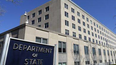 صورة سفارة الولايات المتحدة الأمريكية تقدّم فرصة تدريبية للطلاب الجزائريين
