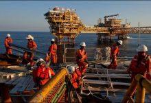 صورة الجزائر ستنهي إمدادات الغاز إلى المغرب بدءاً من أول نوفمبر