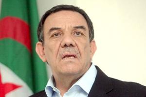 """صورة موسى تواتي : الأفانا """"ستسعى لإعادة بناء اقتصاد قوي"""" بسواعد الجزائريين"""