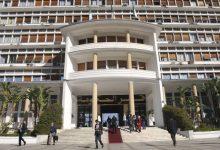 صورة نحو تمكين الكفاءات الجزائرية لتولي الوظائف العليا