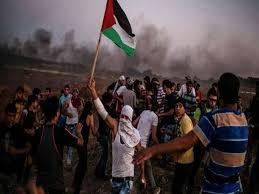 صورة غزة… ارتفاع في عدد الشهداء إلى 48 شهيدا  و304 إصابة