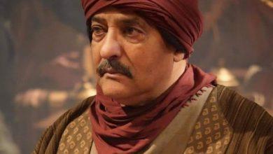 صورة وفاة الفنان والممثل الكوميدي بلاحة بن زيان