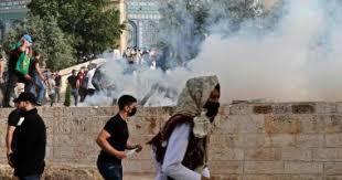 صورة وزارة الصحة الفلسطينية:  ارتفاع عدد شهداء القصف الإسرائيلي إلى 24 شهيدا