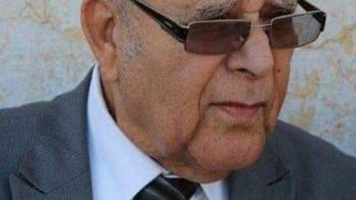 صورة خلال لقاء نظمته جمعية مشعل الشهيد: زيتوني يستذكر خصال المجاهد عبد الدائم المحكوم عليه بالإعدام بالمقصلة