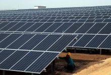 صورة الجزائر ثالث بلد إفريقي من حيث القدرات المنشأة لقطاع الطاقات المتجددة في نهاية 2020