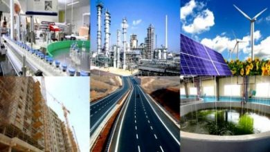 صورة الوكالة الوطنية لتطوير الاستثمار:  تسجيل 526 مشروع استثمار خلال السداسي الأول لسنة 2021