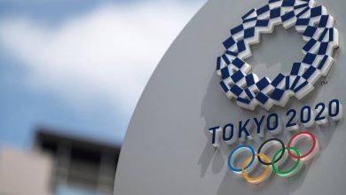 """صورة """"المحرقة النازية"""" تقيل  مخرج حفل افتتاح أولمبياد طوكيو 2020 من منصبه"""