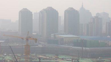 صورة الصين والهند تتخلفان عن موعد الأمم المتحدة لتحديث خطط وقف الانبعاثات
