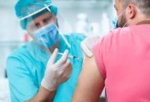 صورة 3.5 مليون شخص تلقوا التلقيح المضاد لكورونا بالجزائر