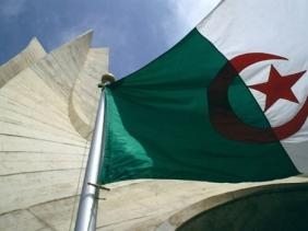 """صورة """"مراسلون بلا حدود"""" تعترف بــ """"خطيئة بيغاسوس"""" ضدّ الجزائر"""