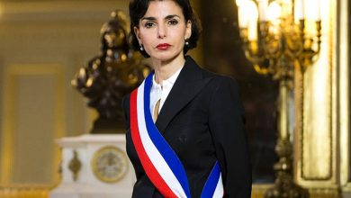 صورة فرنسا:  توجيه تهم بالفساد لوزيرة العدل السابقة رشيدة داتي تتعلق بتقديم خدمات استشارية لكارلوس غصن