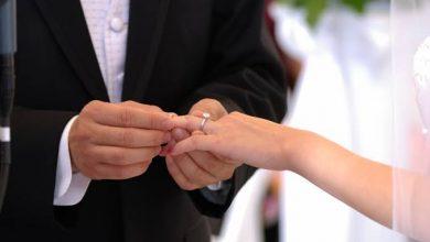 صورة تبسة.. الحضر الكامل لمواكب الأفراح والعزاء ومنع إصدار عقود الزواج