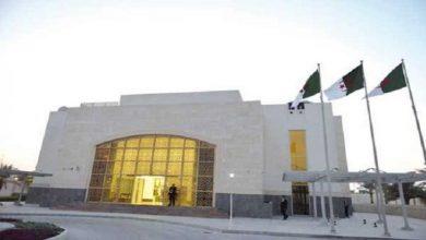 صورة الشروع في استقبال الجالية الجزائرية دون الحاجة إلى موعد مسبق