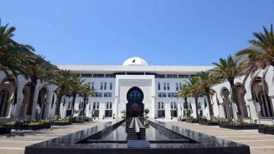 صورة الجزائر تستحدث سبعة مناصب لمبعوثين خاصين لتعزيز نشاطها على الصعيد الدولي