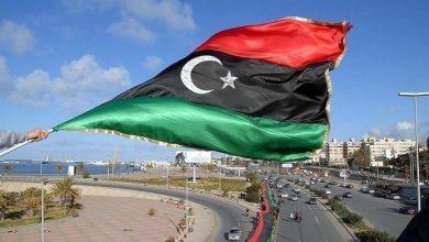 صورة بدعم أمريكي:  الجزائر تجمع دول الجوار للنظر في الملف الليبي